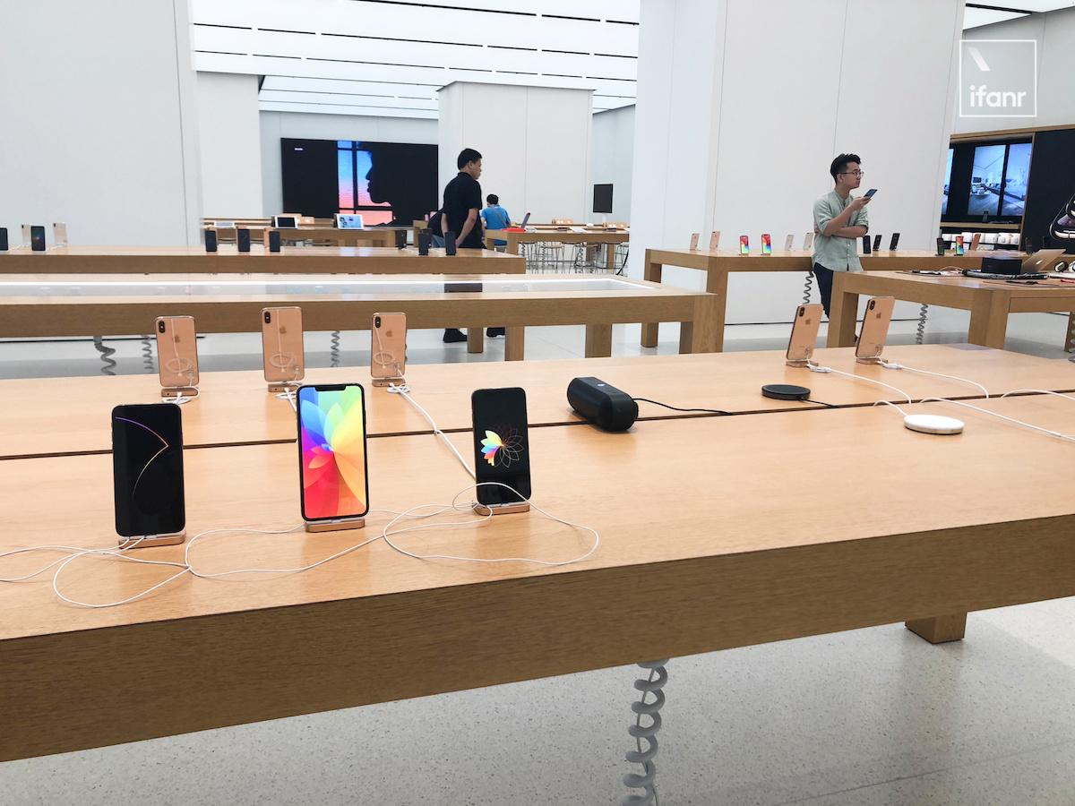 喜提最贵 iPhone 之后,买的人都说了些什么?